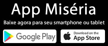 App Mis�ria - Android e iOS