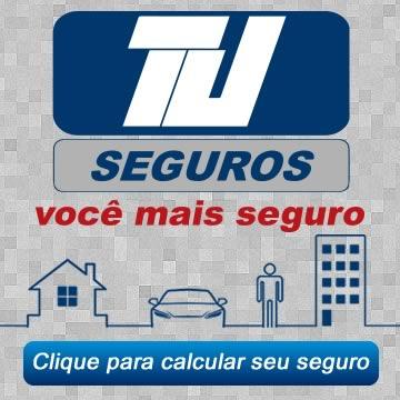 TJ Seguros