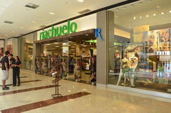 Riachuelo será inaugurada nesta quarta-feira, 22, no Cariri Garden Shopping 074f776de7
