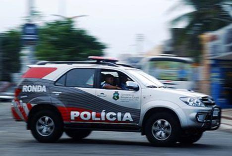 Resultado de imagem para policia acopiara