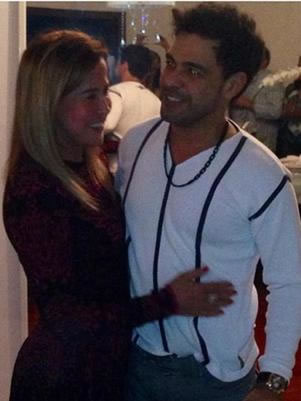 4c90375a49631 Zezé Di Camargo termina namoro por causa de Zilu, diz jornal