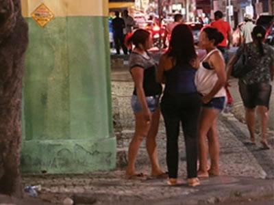 prostitutas vizcaya dias prostitutas