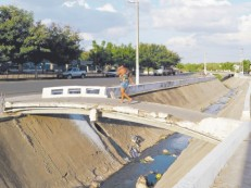 Proximidade das chuvas destaca problemas no Crato