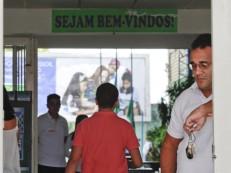 Segundo dia de Enem ocorre sem transtornos em Fortaleza