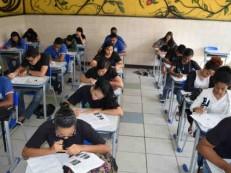 Combate ao racismo no Brasil é tema da redação da segunda aplicação do Enem