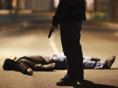Fim de semana no Cariri com duas mortes em acidentes de trânsito e três homicídios