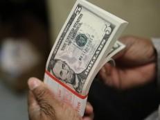Dólar recua a R$ 3,21 com fala de Trump e ação do BC; Bolsa sobe