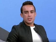 Empresário de Jadson diz que não recebeu proposta do Corinthians