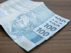 ONU prevê crescimento de 0,6% para economia brasileira em 2017