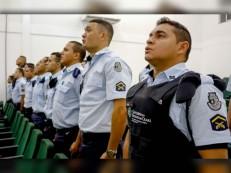 Segurança Pública do Ceará define novos titulares; saiba quem assume