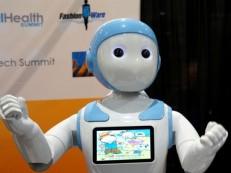 Empresas vão economizar trilhões substituindo humanos por robôs