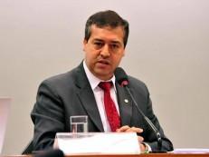 Ministério do Trabalho fará convênio com Judiciário para qualificar 15 mil presos
