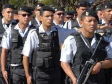 MPCE recomenda o fim de operação realizada por policiais militares
