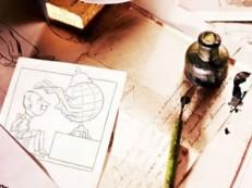 Primeiro desenho animado brasileiro completa 100 anos