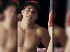 Segurança foi morto a tiros por dois irmãos em um bar no Distrito de Dom Quintino em Crato