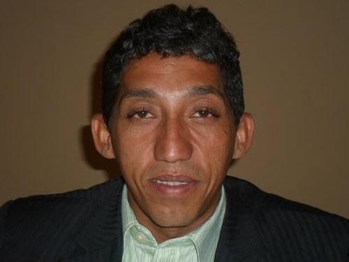 Vereador Rosálio Amorim tem mandato cassado em Barbalha