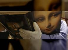 Roma inaugura museu dedicado a Leonardo da Vinci