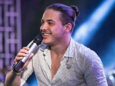 Wesley Safadão fala de crise e admite queda no número de shows
