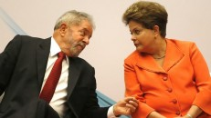 PF sugere que Lula, Dilma e Mercadante sejam denunciados em 1ª instância