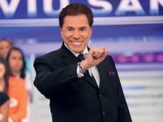 Silvio chega a vice-liderança na audiência e abre 5 pontos no RJ
