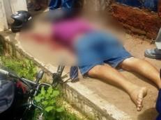 Acusado de cinco homicídios e quatro lesões corporais foi morto em Crato com 14 tiros de pistola