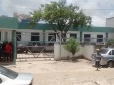 Defensoria pede interdição de dois centros socioeducativos no Ceará