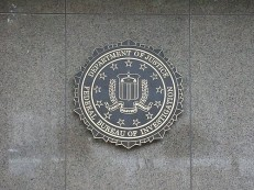 Teste que o FBI usa para identificar terroristas