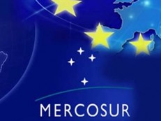 Acordo entre UE e Mercosul deve ser assinado em 2017