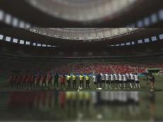 Primeira Liga quer usar estádios ´elefantes brancos´ em 2018