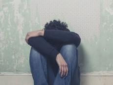 Brasileiro é o povo mais depressivo da América Latina, revela OMS