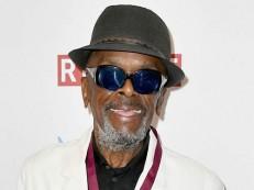 Morre Leon Ware, lenda do R&B