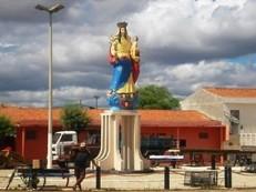 Prefeitura de Boa Viagem cancela carnaval popular atendendo ação do Ministério Público