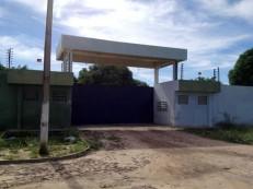 Pelo menos 26 presos fogem da Penitenciária Irmão Guido em Teresina