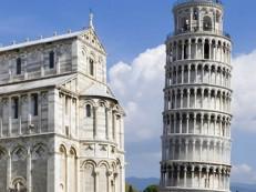 Itália tem risco cada vez maior de sofrer ataque,diz relatório