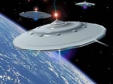 Astronauta explica por que extraterrestres não visitaram a Terra