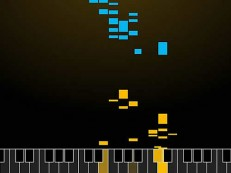 Meio sozinho aí? Hora de tocar piano junto com o robô do Google