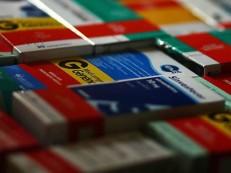 Anvisa decide sobre reajustes e preços dos remédios vão aumentar