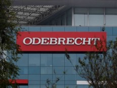Ex-diretor da Odebrecht relata repasse fora do setor da propina