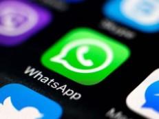 WhatsApp testa recurso que dá dois minutos para apagar mensagem