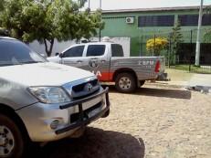 Família de detento que morreu na Penitenciária de Juazeiro deve receber R$ 100 mil em indenização