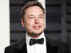 Nova empresa de Elon Musk pretende conectar cérebro humano e computador