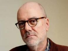 Escritor João Gilberto Noll morre aos 70 anos