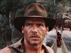 Disney anuncia data de estreia do próximo Indiana Jones