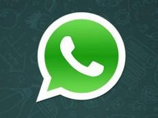 Baleia Azul pode tirar WhatsApp do ar por 10 dias. Será?