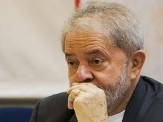 Lula diz que Moro adiou seu depoimento por falta de prova