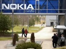 Nokia e Apple resolvem disputa sobre patentes e assinam acordo de licença