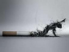 Estudo mostra que cigarros light são mais perigosos que os normais