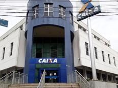 Caixa Econômica registra lucro líquido de R$ 1,488 bilhão no primeiro trimestre