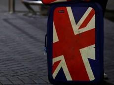 Reforço policial em Manchester deixa aeroporto sem agentes