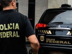 """PF prende traficante """"braço-direito"""" de Fernandinho Beira-Mar"""
